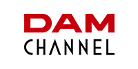 DAMCHANNEL